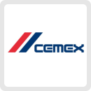 cemex.png