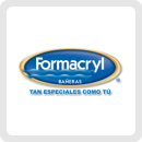 formacryl.png