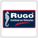rugo.png